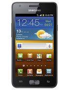 Samsung i9103 Galaxy R aksesuarları