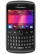 BlackBerry Curve 9370 aksesuarları