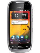 Nokia 701 aksesuarları