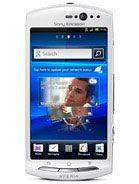 Sony Ericsson Xperia neo V aksesuarları