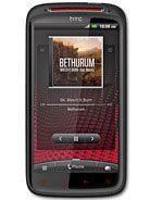 HTC Sensation XE aksesuarları