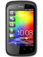 HTC Explorer aksesuarları