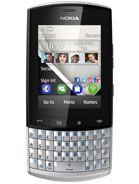 Nokia Asha 303 aksesuarları