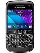 BlackBerry Bold 9790 aksesuarları
