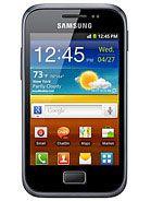 Samsung S7500 Galaxy Ace Plus aksesuarları