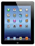 Apple iPad 3 aksesuarları