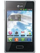 LG Optimus L3 aksesuarları