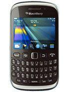 BlackBerry Curve 9320 aksesuarları