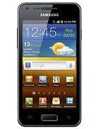 Samsung i9070 Galaxy S Advance aksesuarları