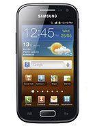Samsung i8160 Galaxy Ace 2 aksesuarları