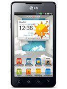 LG P720 Optimus 3D Max aksesuarları