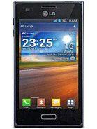 LG Optimus L5 aksesuarları
