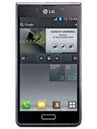 LG P700 Optimus L7 aksesuarları