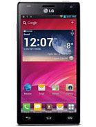 LG Optimus 4X HD aksesuarları