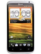 HTC One X aksesuarları