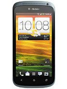 HTC One S aksesuarları
