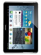 Samsung N8005 Galaxy Note 10.1