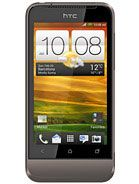 HTC One V aksesuarları