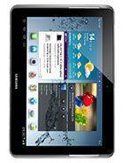 Samsung P5110 Galaxy Tab 2 10.1 aksesuarları
