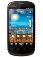 Huawei U8850 Vision aksesuarları