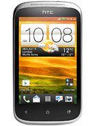 HTC Desire C aksesuarları