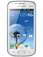 Samsung S7562 Galaxy S Duos aksesuarları