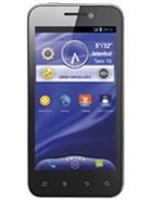 Turkcell MaxiPro 5 aksesuarlar�