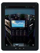 ViewSonic ViewPad 10e aksesuarları