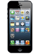Apple iPhone 5 aksesuarları