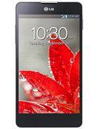 LG E973 Optimus G aksesuarları