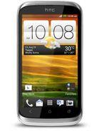 HTC Desire X aksesuarları