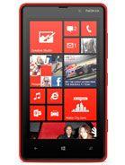 Nokia Lumia 820 aksesuarları