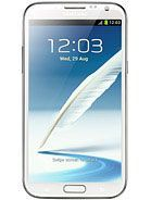 Samsung N7100 Galaxy Note 2 aksesuarları