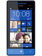 HTC Windows Phone 8S aksesuarlar�