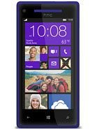 HTC Windows Phone 8X aksesuarları