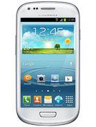 Samsung i8190 Galaxy S 3 mini aksesuarları