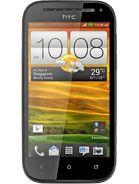 HTC One SV aksesuarları