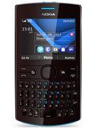 Nokia Asha 205 aksesuarları
