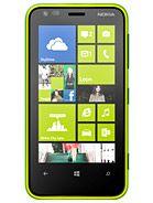 Nokia Lumia 620 aksesuarları