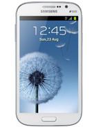 Samsung i9082 Galaxy Grand Duos aksesuarları