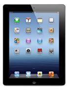 Apple iPad 4 aksesuarları