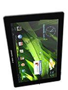 General Mobile e-tab 4G aksesuarları