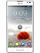 LG Optimus L9 P760 aksesuarlar�