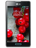 LG Optimus L7 2 aksesuarları