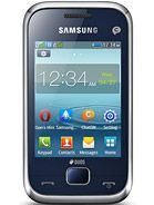Samsung C3312R Rex 60 aksesuarları