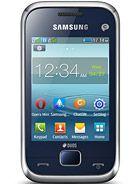 Samsung C3312R Rex 60 aksesuarlar�