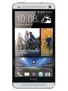 HTC One aksesuarları