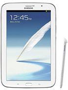 Samsung N5100 Galaxy Note 8.0 aksesuarları