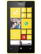 Nokia Lumia 520 aksesuarları