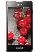 LG Optimus L5 2 aksesuarlar�